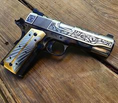 Mehmet Akif Alakurt (@alakurt_m)   TwitterLoading that magazine is a pain! Excellent loader available for your handgun Get your Magazine speedloader today! http://www.amazon.com/shops/raeind