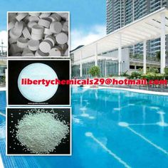 Our Product Gallery  SOLVENTS Acetone All other Speciality Solvents Hexane I.P.A ( Isopropyl Alcohol ) Toluene Xylene prevnext WATER TREATMENT CHEMICALS ACUMER-4035 Alum-Ferric/Non Ferric Biocides - B.K.C/CMIT-Isothiozolines Co-polymer EM-Effective Micro Organism Hydrazine Hydrate Morpholine Polyamines PolyDADMAC Polyelectrolyte-Flocculants Polymer Anionic / Cationic SDIC-60 (Sodium Di Chloro Iso Cyanurate) SHMP (Sodium Hexa Meta Phosphate)