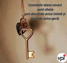 """""""Carefully selected words is the key: they can open any heart and close any mouth. Paramore, True Words, Gemini, Qoutes, Love Quotes, Spirituality, Memories, Personalized Items, Funny"""