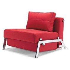 Single Comfy Sofa Design Ideas For Cozy Living Room Single Sofa Bed Chair, Single Sofa Chair, Sofa Couch, Comfy Sofa, Chair Bed, Sofa Beds, Sectional Couches, Recliner Chairs, Comfortable Sofa