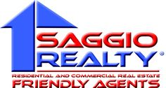 Saggio Realty, Inc. #RealEstate #SaggioRealty #Miami #Brickell #ManhattanOfTheSouth