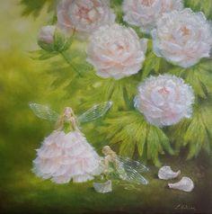 Fantasy Kunst, Fantasy Art, Illustrations, Illustration Art, Dragons, Fairy Photoshoot, Fairy Paintings, Fairy Pictures, Fantasy Castle