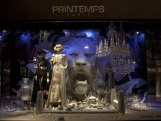 Printemps Christmas Dreams Windows - News - Frameweb