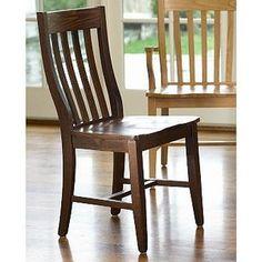 Nice Schoolhouse Chair | Pottery Barn
