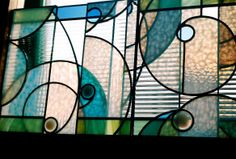 Phil Stained Glass - Google+