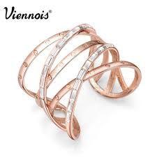 Image result for rose gold bracelets