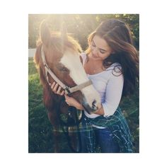 Danielle Campbell News ❤ liked on Polyvore featuring danielle campbell and danielle