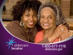 How Can You Care for a Senior in the First Stage of Alzheimer's Disease? - How Can You Care for a Senior in the First Stage of Alzheimer's Disease? Home Care and Dementia Care in South Jersey by Home to Stay Senior Care Solutions Home Care Agency, Respite Care, Dementia Care, Aging Parents, Life Care, Home Health Care, Long Term Care, End Of Life, Elderly Care