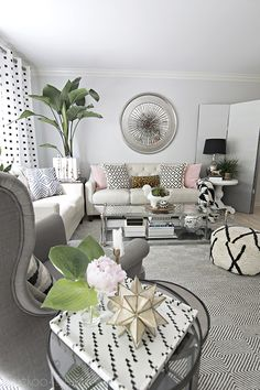 42 best beige and grey living room images on pinterest paint