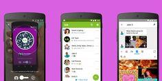 Kik, la nueva aplicación que adoptaron los adolescentes http://j.mp/1VkQOS0 |  #Amazon, #Android, #Apps, #IOS, #Kik, #Noticias, #Tecnología, #Windows