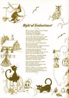 Halloween Ideals, 1970 (http://doowackadoodles.blogspot.com/2012/10/halloween-ideals-1970.html)