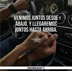 Amor Quotes, Babe Quotes, Woman Quotes, Cute Spanish Quotes, Spanish Inspirational Quotes, Beautiful Couple Quotes, Love Quotes For Him, Narcos Quotes, Millionaire Quotes