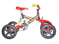 Resultado de imagen para cubierta 15 triciclo