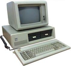 今日係 8 月 12 日,你肯定話關你咩事?咁其實又真係唔太關你事嘅,而係關 IBM 事。喺 1981 年 8 月 12 日,IBM 推出咗第一部 PC(Personal Computer)-5150,呢部機係由 Don Estridge 領導下嘅 12 小組所設計,距離至今已經有成 35 年歷史。
