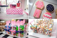 I love this pancakes & pyjamas party. Pyjamas Party, Pj Party, Festa Party, Sleepover Party, Slumber Parties, Party Gifts, Party Time, Deco Cupcake, Pancake Party