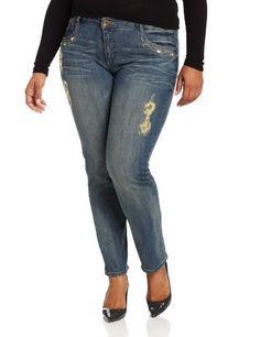 NYDJ Womens Petite Size Graphic RIC Rac Printed Tunic