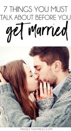 In this article you will find amaizng and best relationship tips or marriage tips. Before Marriage, Marriage Goals, Marriage Relationship, Happy Marriage, Marriage Advice, Love And Marriage, Dating Advice, Relationship Challenge, Successful Relationships