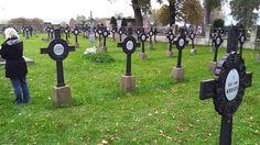 First World War cemetery http://galicia.polishorigins.com