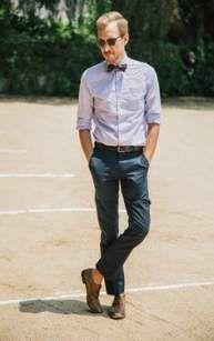 27 Ideas Wedding Guest Male Outfit Mens Fashion Summer Outfits Men Summer Wedding Attire Mens Wedding Attire