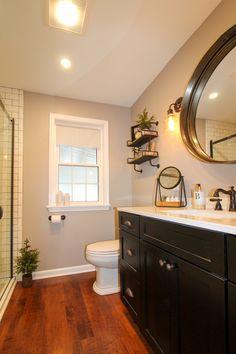 Home Improvement Contractors, Remodeling Contractors, Concrete Contractor, Bathroom Gallery, Concrete Kitchen, Quality Kitchens, Back Doors, Classic House, Bathroom Renovations