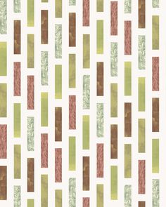 Collection Murano designed by STOF fabrics