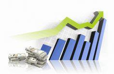 thailand_economie_grafiekd.gif (500×325)