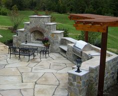 Concrete Stamping  http://www.texas-construction-remodeling-decks.com/
