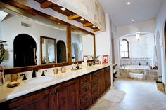Cabo San Lucas Mexico, Mexican Designs, Villa, Architecture, Interior, Furniture, Home Decor, Home, Corona