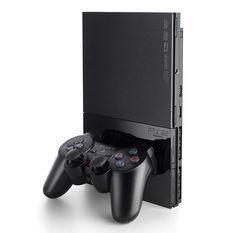 Sony encerra produção de PlayStation 2 mundialmente
