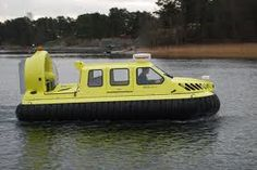 hovercraft - Google Search