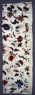 Fragment (France), 1700–1750