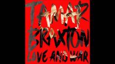 Tamar Braxton pieces