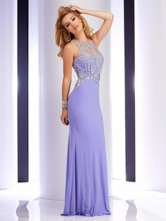 Clarisse 2796  Clarisse Prom 2017 Prom Dresses at the Prom Shop near Rochester MN. We are the largest prom store in the Tri-state area with thousands
