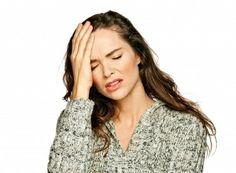 ¡Nuevo artículo! Si sufres dolores de cabeza crónicos tal vez tienes bruxismo: https://www.saluspot.com/articulos/3364-el-dolor-de-cabeza-y-las-estructuras-faciales-y-cervicales #Pacientes #DudasDeSalud #Salud