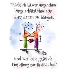 #Glücklich ist wer angenehme #Dinge schätzt ohne sein #Herz daran zu hängen und wer eine gesunde #einstellung zur #Realität hat. ✌️#sketch #sketches #creative #leben #zitat #freitag #wochenende #genießt es☀️