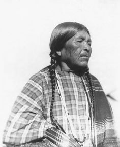 hobbema and the little indian reservations If you have a web page for an indian tribe in alberta, canada and would like to be included, please click ermineskin cree nation.