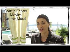 @Four Seasons Hotel Seattle concierge shares the city's secrets.