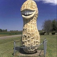 cursed peanut : Cursed_Images Lost Episodes, Face Swaps, Cursed Images, How Are You Feeling