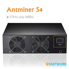 Cheap turbo, Buy Quality mineral design directly from China case Suppliers: Bitcon Miner Antminer Asic Miner Super Btc Miner Better Than Dragon Miner an Btc Miner, Network Tools, Bitcoin Miner, Buy Bitcoin, Dragon, Wellness, S4 Case, Water Blue, Outdoor