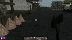 7 Days To Die Alpha 16 Experimental Lets Play Day 6  Day 6 , This is a random generated map, on PC using the 7 Days To Die Alpha  in a Lets Play, Single player Game Play format.  Audio is in English but feel to translate or add captions.  You can subscribe at  https://www.youtube.com/channel/UCuPdu3aqZMxowaAsDPM1U8g  Facebook https://www.facebook.com/thequiet.englishguy  Twitter @TheEnglishGuy1  Pinterest https://www.pinterest.com/quietenglish/  reddit quietenglishguy1  Patreon…