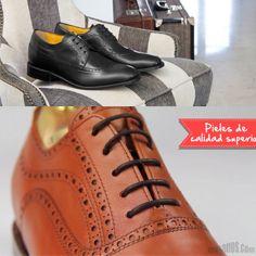 Estos son los zapatos que te acompañarán siempre. Usamos pieles de calidad superior que permiten mayor durabilidad y confort que otras marcas. Cuídalos y te durarán toda la vida.    #zapatosconalzas #zapatosdepiel #zapatosmasaltos #masaltos  #modahombre  #boxcalf #cordovan #tafilete #serraje #zapatosconalzas #zapatosdehombre #fashionmen #menstyle #zapatosparainvierno  #modamasculina  #menstyle #menfashion #winter #streetsyle #ecommerce #ventaonline