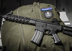 Krytac Trident CRB/SPR Armas Airsoft, Trident, Airsoft Guns, Popular, Toys, Activity Toys, Clearance Toys, Popular Pins, Gaming