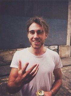 Matt Corby, Love Of My Life, Music Artists, Illusions, Hot Guys, Beautiful People, Eye Candy, The Incredibles, Celebrities