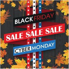 free vector Black Friday Sale Template Cyber Monday http://www.cgvector.com/free-vector-black-friday-sale-template-cyber-monday/ #Advertising, #Applique, #Background, #Badge, #Banner, #BigSale, #Black, #BLACKBACKGROUND, #BlackFriday, #BlackFridaySale, #Bow, #Box, #Boxes, #Business, #Card, #Christmas, #Commerce, #Cut, #Cyber, #Design, #Discount, #Eps10, #Flat, #Friday, #Gift, #GiftIdeas, #Graphics, #Greetings, #Holiday, #Icons, #Illustration, #Label, #Merry, #Monday, #New, #