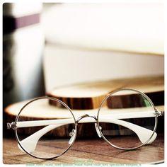 *คำค้นหาที่นิยม : #สมัครงานแว่น2559#ขายแว่นตาเด็ก#แว่นซื้อที่ไหนถูก#แว่นตาราคาถูก#แบบแว่นตาผู้ชาย#สีเรื่องแสง#แว่นของแท้#แว่นตาโพลาไรซ์#แว่นเลนส์มัลติโค๊ต#ตัดแว่นร้าน    http://pricesave.xn--m3chb8axtc0dfc2nndva.com/เลสิก.ราคา.html