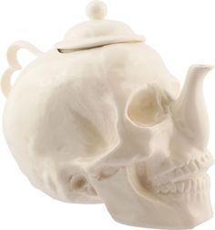 Trevor_jackson_skull_teapot