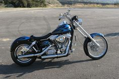 choppers pics | Custom Dyna Chopper/Chopper12.jpg
