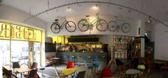OSiR Culture Cafe, Top Place, Warsaw, Wifi, Places, Polish, Home Decor, Travel, Homemade Home Decor