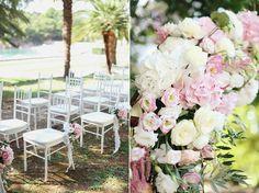 J&A-summer-wedding-by-Sonya-Khegay-34