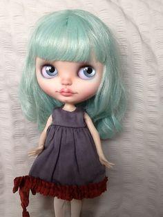 Marywind Blythe Emi   by anne-uk